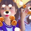 めい🐷's tiktok profile picture on tiktokvideo.online