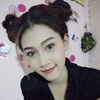 หอยย'ย หวาน'น 🐚's tiktok profile picture on tiktokvideo.online