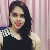 Bhaarahthie Shager's tiktok profile picture on tiktokvideo.online