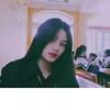 Đặng Thuý Ngọc's tiktok profile picture on tiktokvideo.online