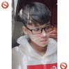 Hoànn Đông's tiktok profile picture on tiktokvideo.online