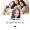 Fb 👉🏻 Đỗ Ngọc Lan 's tiktok profile account on tiktokvideo.online