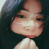 ngọc trang's tiktok profile picture on tiktokvideo.online