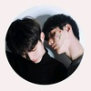 Twins-子笺子凛's tiktok profile picture on tiktokvideo.online