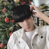 Tuấn Prince (Ngố)'s tiktok profile account on tiktokvideo.online