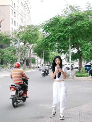 Có bạn thân để làm gì ? @Phạm Quốc Cường #tiktokvietnam #namphuong #cuongkido