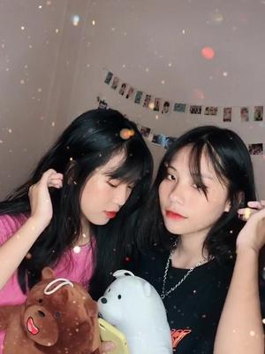 Tình bạn qua mạng vui mà=)))))))  @NgocAnh_Nguyen?