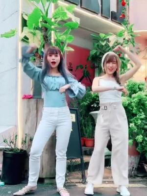 Oppa Gangnam style in Korea ??? @Merrie 饼饼