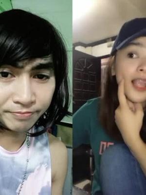 #duet with@Dane Haha Ang Dami Dami Kayang Tao Lima 😂😂😂✌️✌️✌️ #Comedy #GoodVibes