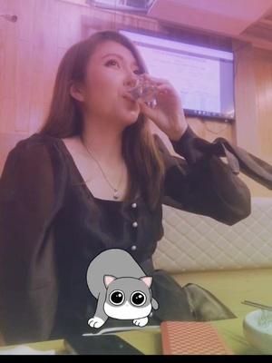 Không biết uống zịu :))