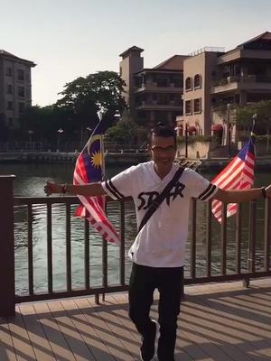 Dah 13 tahun malaysia ?? feel good, #tiktokmalaysia #ilovemalaysia @TikTok Malaysia