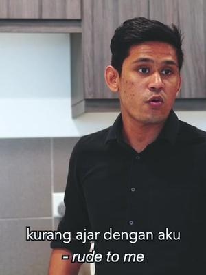 Dah tengok full move on? Best tak? (Youtube- syamim hasni) #comedydialogue