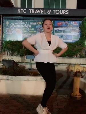 Nantikan MV single Terbaru shima PURA PURA BUJANG.. jom buat dance Challenge ni!!! #purapurabujang
