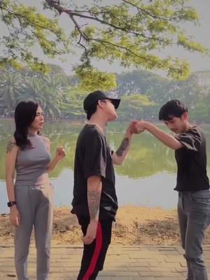 triple kill | ig:Bangzuul_ #foryou #foryoupage