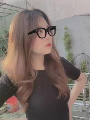 Tham gia thử thách #theoanhkhong, không được crussh cùng được quààààà đê các bạn eiiii