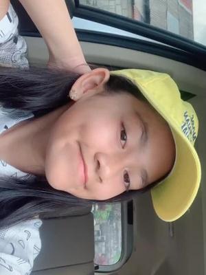 #happybdayjungkoo bukan anak kpop tapi cuma ucapin wkkw