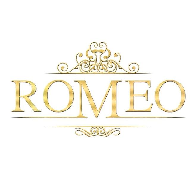 club ROMEO - @31288307881