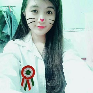 Sau Mưa Cau Vong's tiktok profile picture on tiktokvideo.online