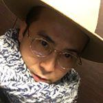 tsukasa_trandy