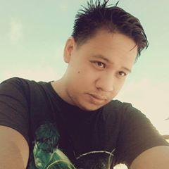 Dagie Plenario 🇵🇭's tiktok profile picture on tiktokvideo.online