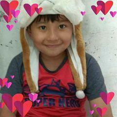 Andesta Pranoki's tiktok profile picture on tiktokvideo.online