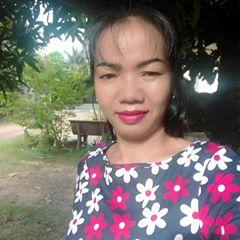 Khen Panha - 2178696455