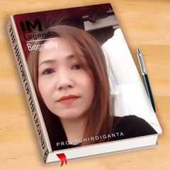Bối Bối's tiktok profile picture on tiktokvideo.online