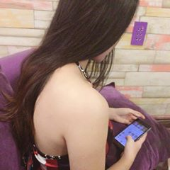 Ba Trường's tiktok profile picture on tiktokvideo.online