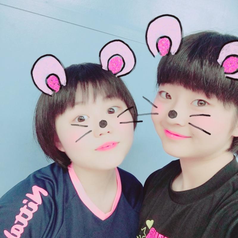 山本千歳's musically account o...