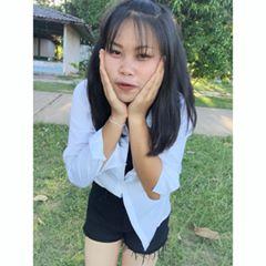 Phookhun Phatcharee Nakyaem -30266910401