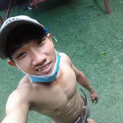 Đêm Pun's tiktok profile account on tiktokvideo.online
