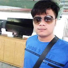 สุริยา ปลัดกลาง's tiktok profile picture on tiktokvideo.online