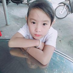 Nghi Lê's tiktok profile picture on tiktokvideo.online