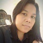 rusniatiyati's tiktok profile picture on tiktokvideo.online