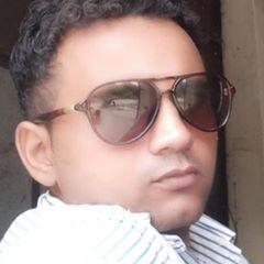 Choudhary Bharatbhai - 30534099065