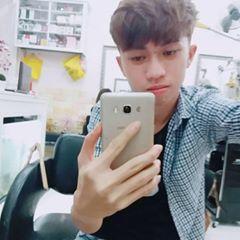 Quang Tồ -30924834201