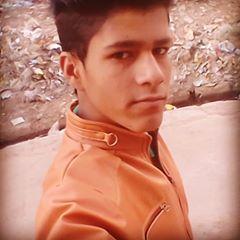 Aashq Aashq's tiktok profile picture on tiktokvideo.online