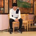 Dara Ahjinomoto -31584153921