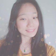 ALiCE23's tiktok profile picture on tiktokvideo.online