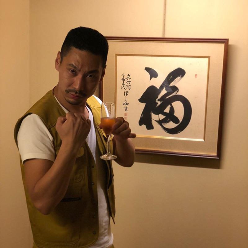 オヤカタくん -oyakatakun1225