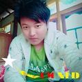 Sai Thu - 31875386505