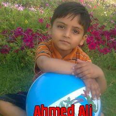 Muhammad Ahmed8893 - muhammadahmed8941