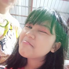Ah Phea Love Mak - ahphealovemak23