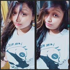 Sania Roy Roy - saniaroyroy73