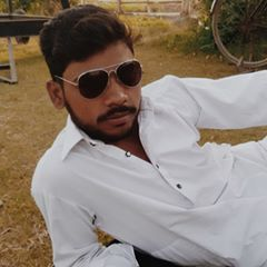 Rana Rizwan905 - ranarizwan443