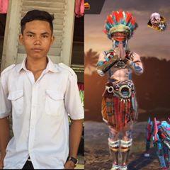 Kon Khmer - konkhmer460