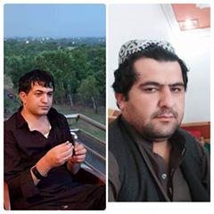 muhammad dawood khan - muhamaddawood04
