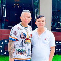 Duong Minh Tuyen -duongminhtuyen4