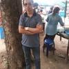 เฉลิมพล เนตรแสงสี's tiktok profile picture on tiktokvideo.online