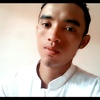 Rian Mufarz's tiktok profile picture on tiktokvideo.online